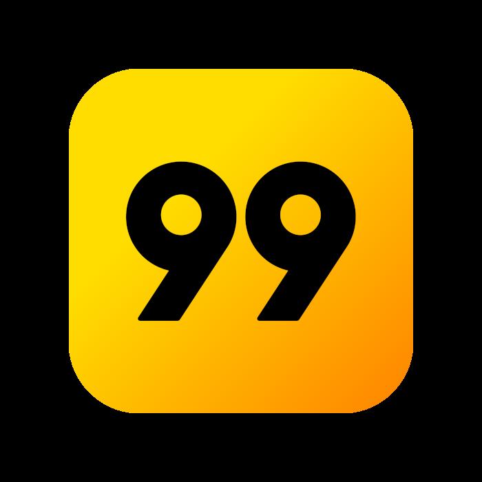 99-logo