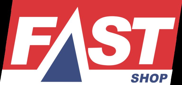 fast-shop-logo-1