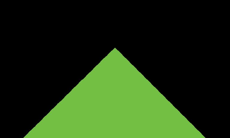 leroy-merlin-logo-1