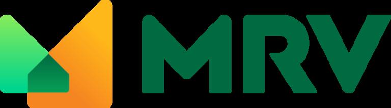 mrv-logo-8