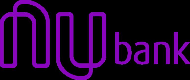 nubank-logo-5