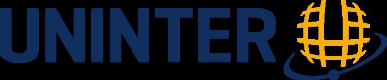 uninter-logo